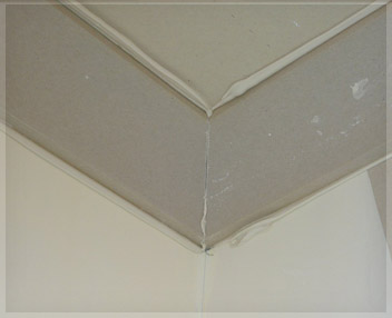 how to become a plasterer nz